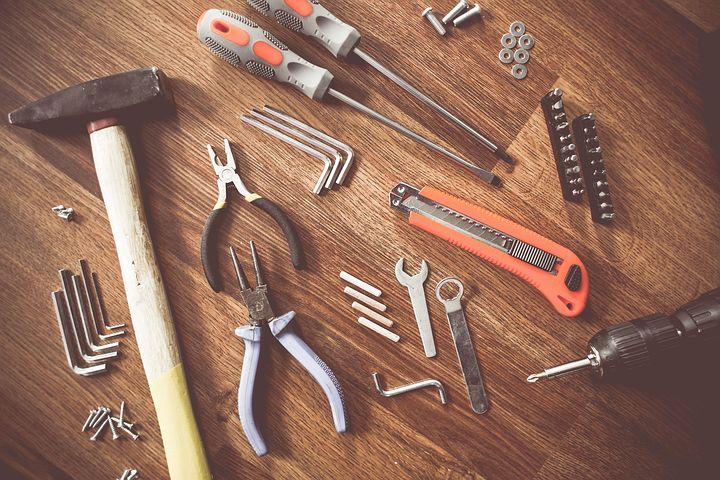 ネットビジネスに有効なツール【無料会員】
