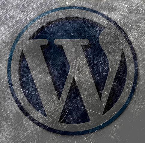 ドメインとサーバーの契約~WordPress開設